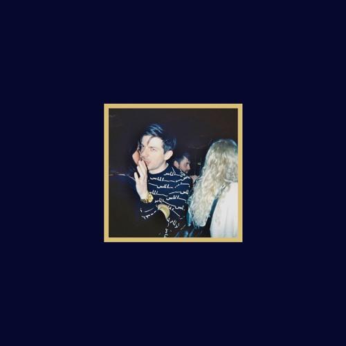 BABE - Wisteria (Bossy Love remix)