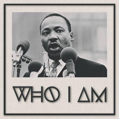 WHO I AM (DEMO)