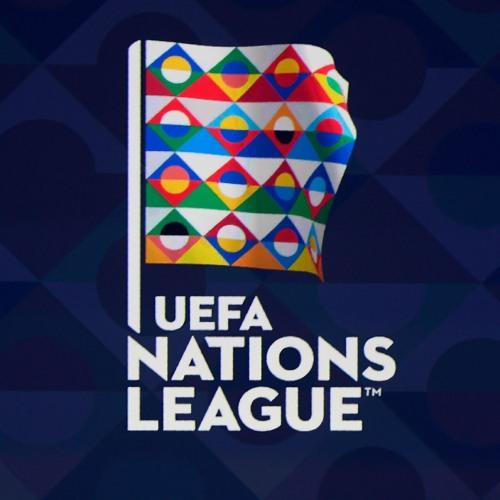 #14 Viens no lielākajiem stulbumiem UEFA vēsturē, Pļaviņš šķiras no Toča?