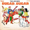 Sugar, Sugar (The Archies)