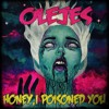 OleJes - Honey, I Poisoned You