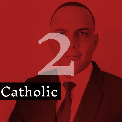 Catholic vs. Catholic - 2018-08-25 - Christopher Agron Part 2