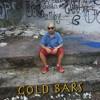 GOLD BARS - IL RESTO CHE UN TESTO NON DICE