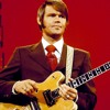 By The Time I Get To Phoenix - Burton Trent (Glen Campbell)