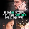 These Are The 5 Key Traits of Successful People - Evan Carmichael