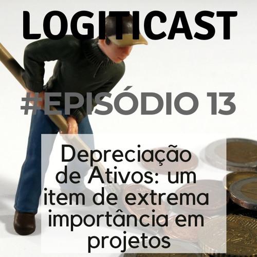 # Episódio 13: Depreciação e sua importância no custeio e precificação de projetos