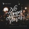 No Longer Slaves (Radio Version) by Bethel Music [feat. Jonathan David Helser & Melissa Helser]