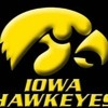 """Black N' Gold"" (Iowa Hawkeye anthem)"