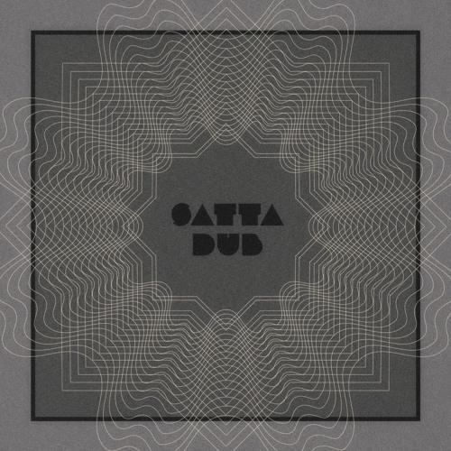 Satta Impression (VinylSelection) by Satta Dub | Free Listening on