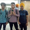 Picka- Dilpreet dhillon mp3 insta @vishal_litt fb /vishal litt sc- @imvishal622