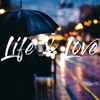 AC - 3 & Dormee - Life & Love