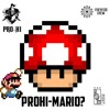 ProHi - Mario(Remix Game)