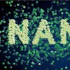Nanotechnology: technology on a small scale