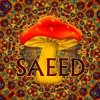 Infected Mushroom - Saeed (P-TRIXXX Remix Un ) *FREE DOWNLOAD*