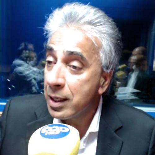 "Dossier Chagos : ""Un jugement positif  boostera le moral mauricien"""