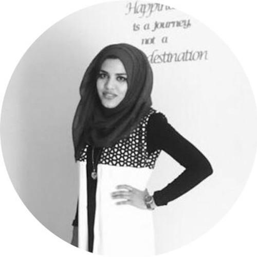 Shaakira Yousuf