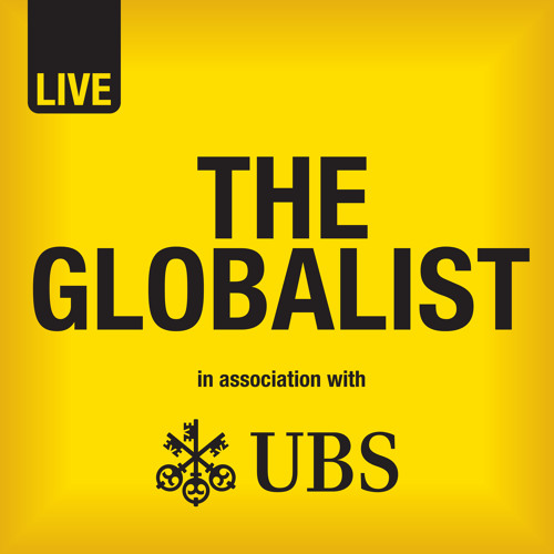The Globalist - Edition 1787