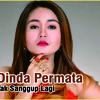 Tak Sanggup Lagi [ Dinda Permata ] - 2018 ( Jemy MRD Feat. Arif Ayuba )