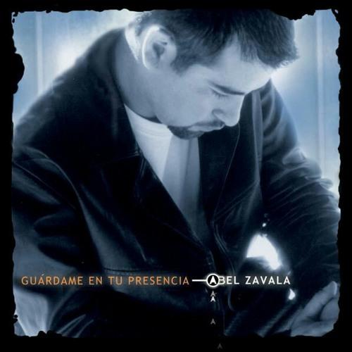 Abel Zavala - 05. Te Pertenezco (En Vivo)