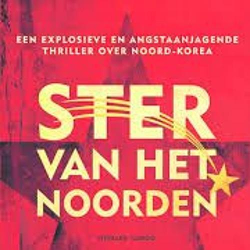 De ster van het Noorden - D.B. John, voorgelezen door Willemijn de Vries