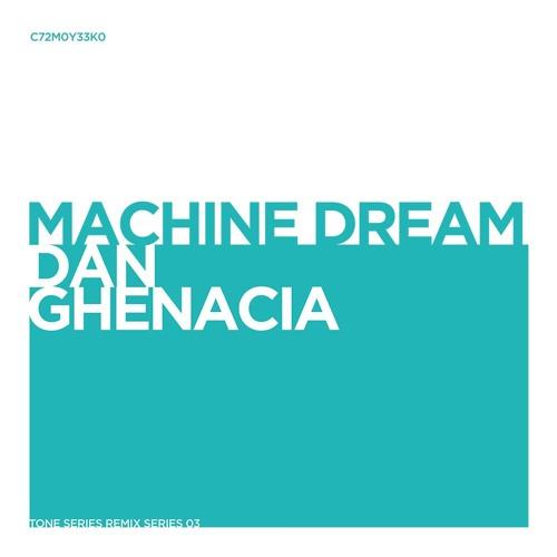 TSRS03: Dan Ghenacia & Argenis Brito remix