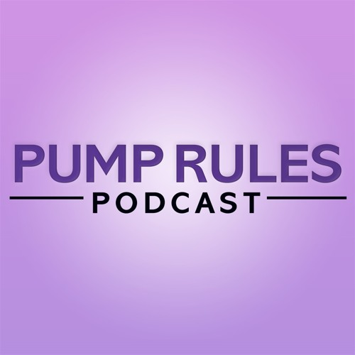 Introducing DR  DEATH by PUMP RULES Podcast | Free Listening