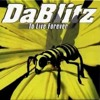 B'AZ - FT Miss Anna - Da Blitz - To Live Forever  [Private]