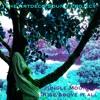 Jungle Mountain/Rise Above it All - The Artdeco Sound Project