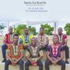 Lá no céu - Twana Tua Nzambi