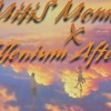 MitiS Moments x Illenium Afterlife (KaraSMatiC Remix)
