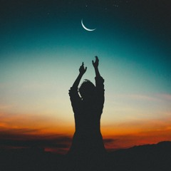 Jose Gonzalez - This is How We Walk on the Moon ( Les Bons Vivants Rework )