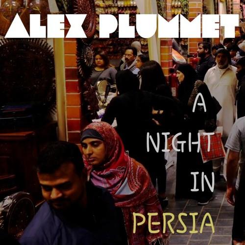 A Night In Persia