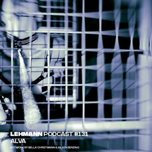 Lehmann Podcast #131 - ALVA