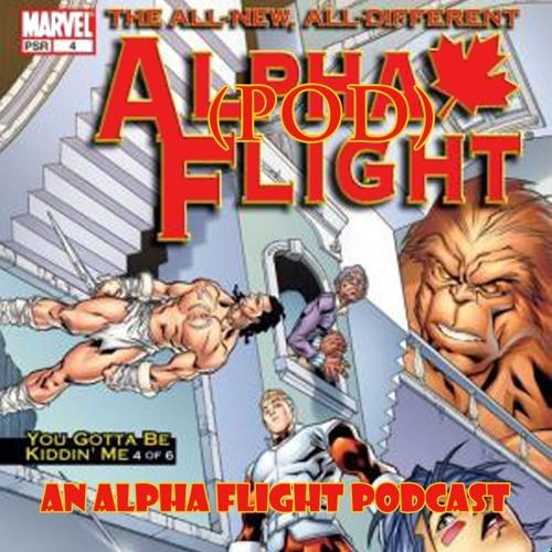 30 Alpha Pod Flight Vol 3 Issue 4 Tim Price