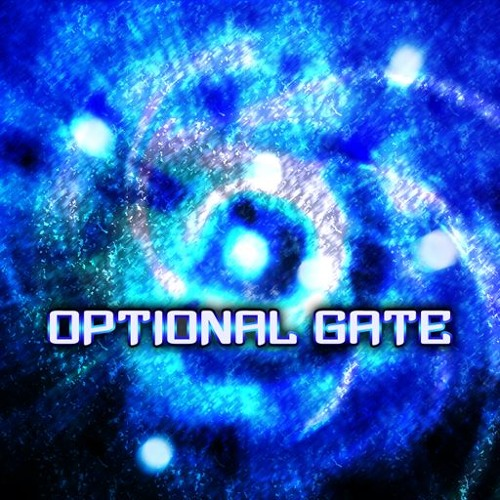 OPTIONAL GATE