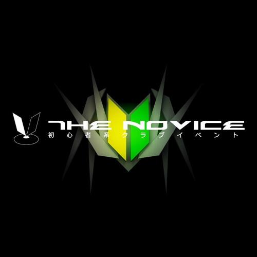 The Novice (5th Anniversary) feat. 初音ミク, 蒼姫ラピス Talk. 結月ゆかり
