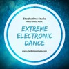 Extreme Electronic Dance (Royalty Free Music/Audio Jungle)