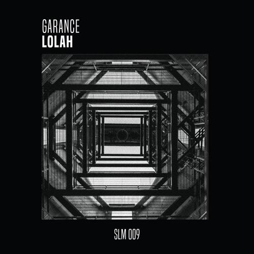 Garance - Soul Exploration (Original Mix)
