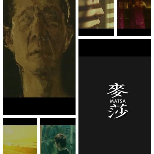 Matsa, Main Title  (Music by Greg Yu)