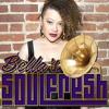 Episode 2 Bella's SoulFRESH