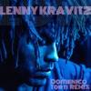 LENNY KRAVITZ Low (Domenico Torti Remix)