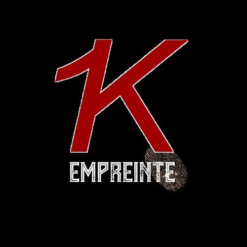 02- Le Pérou