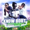 Download Know Bout Dancehall Mixtape 2018 (Mixed by DJ Jaul) Mp3