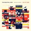 Life At Ease Feat. Jneiro Jarel BIGYUKI & Brandy Butler