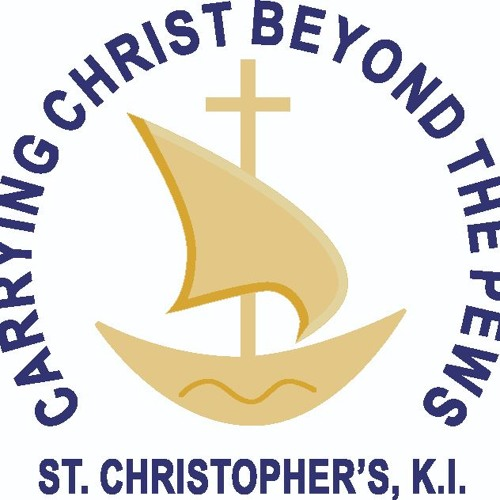 Father Stevens Homily 9.2.18