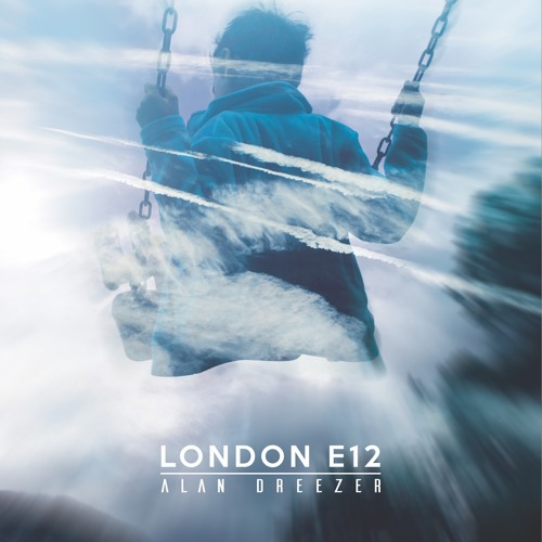 London E12