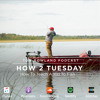 HOW 2 TUESDAY #8 - How To Teach A Kid To Fish