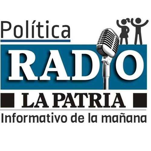 6. Política: Félix Chica, nuevo jefe del conservatismo caldense - Informativo - mar 4 sep 2018