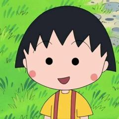 OST Chibi Maruko-chan by aryopamungkas92 + arinhadori12