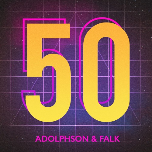 Adolphson & Falk -50